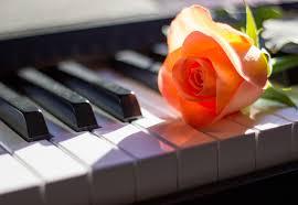 ピアノ発表会曲