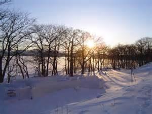 小学生冬休み過ごし方