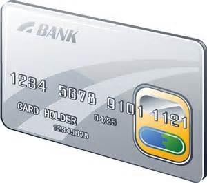 インターネット買い物クレジットカード