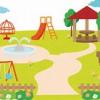 GW子供の遊び場低コスト|大阪の穴場