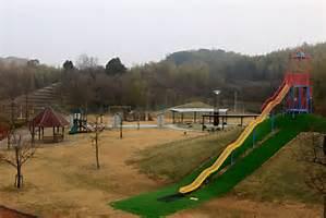 GW子供遊び場低コスト