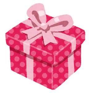 小学生誕生日プレゼント女の子