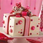 小学生の誕生日プレゼント女の子 お正月にやっと活用できました
