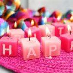 小学生の誕生日プレゼント女の子|1年生の次女に選んだもの