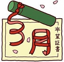 小学生卒業式歌