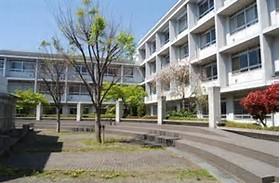 芦田愛菜名門中学合格
