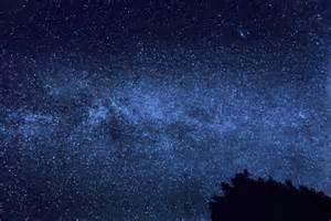 中学受験理科天体星座