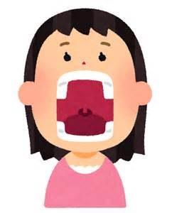 歯医者フッ素効果