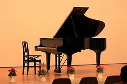 ピアノ発表会楽譜探しネット楽譜購入メリットデメリット