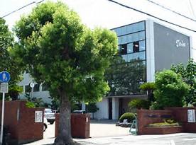智辯学園和歌山中学校2017年学校見学会