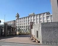 大谷中学校2018年入試スケジュール