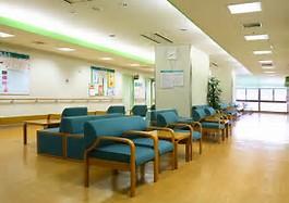 チック症病院子供小学生咳払い