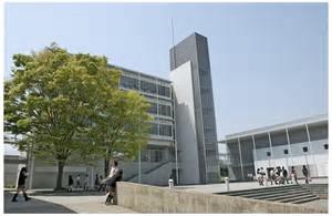 芦田愛菜慶応義塾中等部