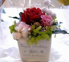 母の日5月14日プレゼントランキング