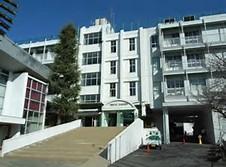 清教学園中学校2018年度入試関連行事