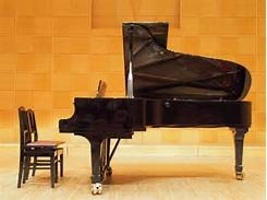 ピアノ発表会間に合わない中学受験両立