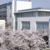 大阪体育大学浪商中学校平成29年度入試説明会|仲の良いお友達の志望校です