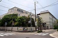 大阪私立中学校女子校入試概要
