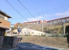 和歌山市立中学校和歌山4校智辯学園和歌山中学校近畿大学附属和歌山中学校開智中学校(和歌山県)和歌山信愛中学校