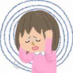 ストレスはアトピーの子供にも悪影響 メンタルヘルスが子供にも必要な現代