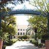 大阪私立中学校女子校入試概要まとめ|アクセスに入試科目コース編成など