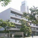 第8回大阪キリスト教学校フェア|塾からパンフレットを貰ってきました
