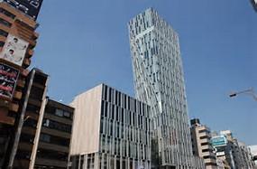 馬渕教室志望タイプ別特訓Ⅱ期コース