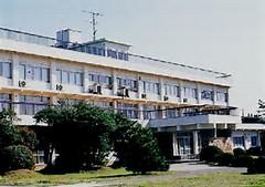 清風南海学園平成30年度入試説明会オープンスクール