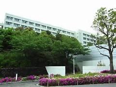 大阪体育大学浪商中学校平成29年度入試説明会