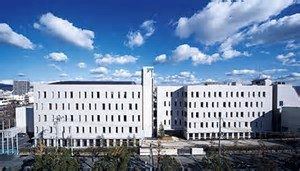 和歌山信愛中学校平成30年度入試学校説明会スケジュール