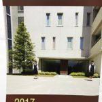 和歌山信愛中学校平成30年度信愛フェスタ(オープンスクール)|志望校候補の1校