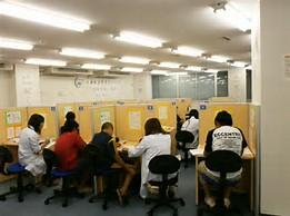 馬渕教室 中学受験コース小2学力判定テスト