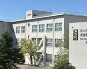 藤井聡太四段母名古屋大学教育大付属中学校子育て