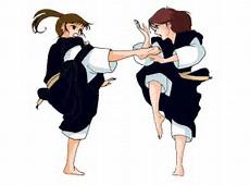 少林寺拳法大会