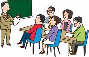 第6回私立中学校高等学校進学相談会説明会