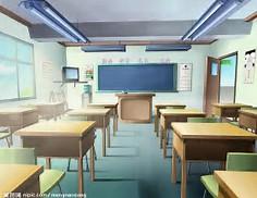 馬渕教室中学受験コース小2学力判定テスト第2回
