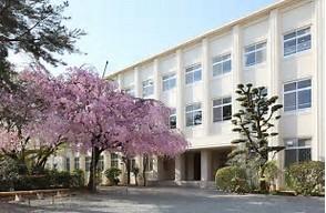 大阪信愛女学院中学校平成30年度入試関連行事日程