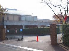 プール学院中学校平成29年度説明会公開行事