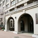 大谷中学校公開授業2017年6月24日(土)