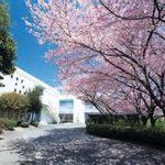大阪信愛女学院中学校平成30年度入試関連行事日程 大改造!!劇的ビフォーアフターで食堂を改装されています