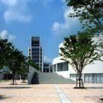 世界大学ランク日本版23位の会津大学|開校30年にも満たない学校の評価の理由