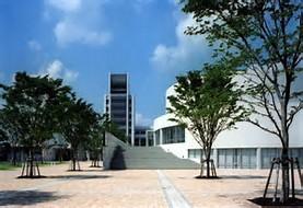 世界大学ランキング日本版会津大学