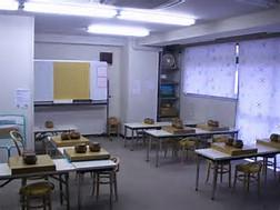 馬渕教室中学受験コース小2学力判定テスト