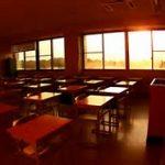 馬渕教室中学受験コース小2学力判定テスト第2回|7月15日今回も受ける予定です