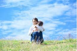 子育て叱る褒める順番効果