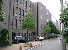 帝塚山学院中学校ミニオープンスクール