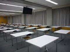 馬渕教室第2回小2学力判定テスト