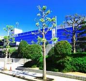 中学校高等学校進学フェア2018岸和田波切ホール