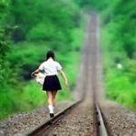 中学受験小6夏休みの過ごし方|やるべき6つの事