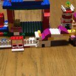 レゴの教育効果とは|長女次女ともに大好きなおもちゃの1つです